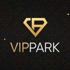 Vippark Bonusları